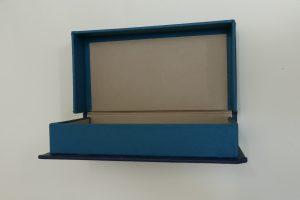 boite-conservation-ouverte_atelier-restauration-papier