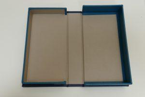 boite-conservation-papier-permanent_atelier-restauration-papier