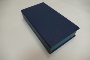 boite-conservation_atelier-restauration-papier