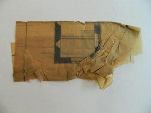 calques-avant_atelier-restauration-papier