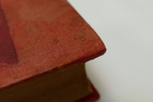 cartonnage-editeur-coins-apres_atelier-restauration-papier