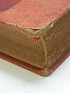 cartonnage-editeur-coins-elimes_atelier-restauration-papier