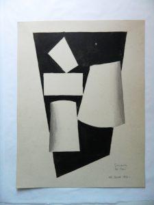 dessin-encre-ivan-puni-après_atelier-restauration-papier