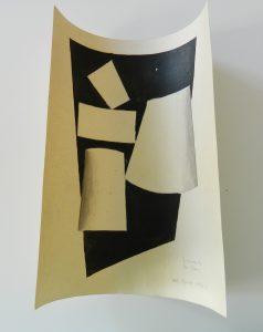 dessin-encre-ivan-puni-avant_atelier-restauration-papier