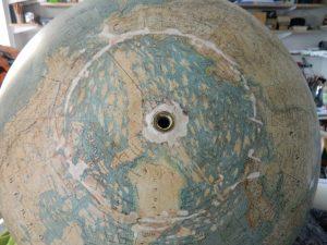 globe-de-parquet-lacunes_atelier-restauration-papier