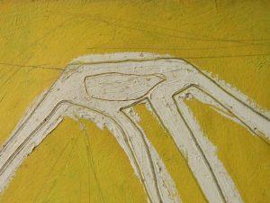 huile-sur-papier-thompson-detail-apres_atelier-restauration-papier