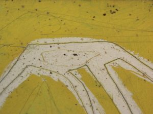 huile-sur-papier-thompson-detail-avant_atelier-restauration-papier