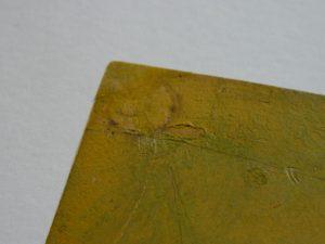 huile-sur-papier-thompson-detail-retouche-apres_atelier-restauration-papier