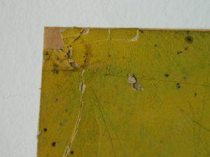 huile-sur-papier-thompson-detail-retouche-avant_atelier-restauration-papier