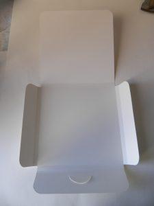 pochette-quatres-rabats-carte-neutre_atelier-restauration-papier