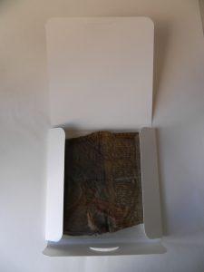 pochette-quatres-rabats-parchemin_atelier-restauration-papier