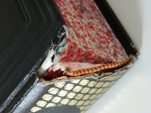 reliure-papier-lacunes-coiffes_atelier-restauration-papier