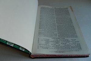reliure-papier-lacunes-mors-apres_atelier-restauration-papier