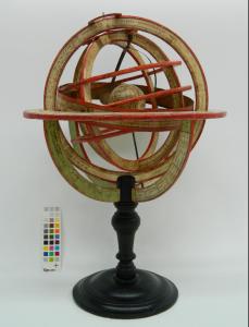 sphere-armillaire-apres_atelier-restauration-papier