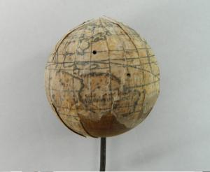 sphere-armillaire-globe_atelier-restauration-papier