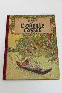 b-BD-Tintin-coiffe-retouche-bande-dessinnees-l-oreille-cassee_atelier-restauration-papier