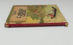 c-BD-Tintin-coiffe-retouche-dos-bande-dessinnees-l-oreille-cassee_atelier-restauration-papier