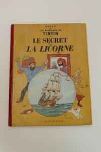 h-BD-Tintin-coiffe-retouche-couleur-couture-le-secret-de-la-licorne-bande-dessinnees_atelier-restauration-papier