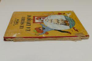 k-BD-Tintin-coiffe-retouche-couleur-couture-dos-le-secret-de-la-licorne-bande-dessinnees_atelier-restauration-papier