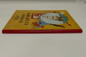 l-BD-Tintin-coiffe-retouche-couleur-couture-dos-le-secret-de-la-licorne-bande-dessinnees_atelier-restauration-papier