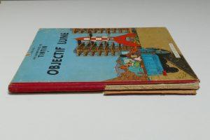 m-BD-Tintin-coiffe-retouche-couleur-dechirure-dos-objectif-lune-bande-dessinnees_atelier-restauration-papier
