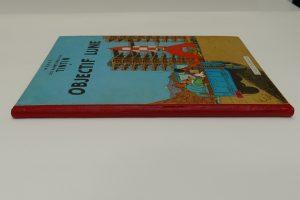 n-BD-Tintin-coiffe-retouche-couleur-dechirure-dos-objectif-lune-bande-dessinnees_atelier-restauration-papier