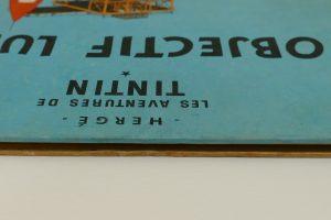 p-BD-Tintin-coiffe-retouche-couleur-dechirure-dos-objectif-lune-bande-dessinnees_atelier-restauration-papier