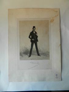 lithographie-chine-colle-apres_atelier-restauration-papier_min
