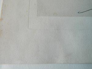 lithographie-chine-colle-detail-apres_atelier-restauration-papier_min