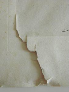 lithographie-chine-colle-detail-avant_atelier-restauration-papier_min